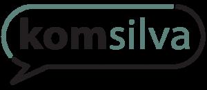 KomSilva